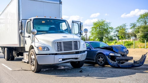 truck-accident-injury-settlements