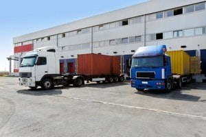 truck-loading-dock-injuries