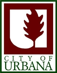 Urbana-Personal-Injury-Lawyers