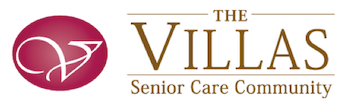 Villa Health Care East