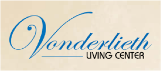 Vonderlieth Living Center