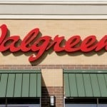 Errors at Walgreens Pharmacy
