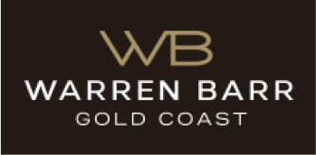 Warren Barr Living and Rehabilitation Center – Gold Coast