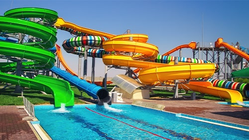 water-park-injury-accident-lawsuit