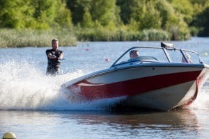 Attorney For Waterskiing Accidents