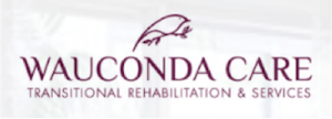 Wauconda Healthcare and Rehabilitation Center