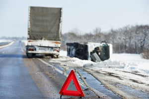 Waukegan Truck Accidents