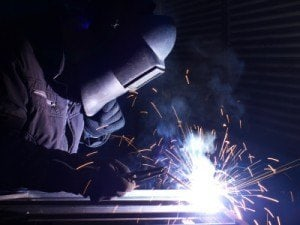 welder-injuries