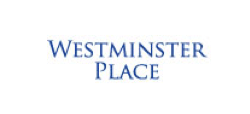 Westminster Place