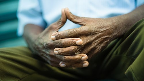 What Are Signs Of Poor Care