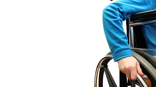 What Are The Time Limits For Cerebral Palsy Lawsuits In Illinois