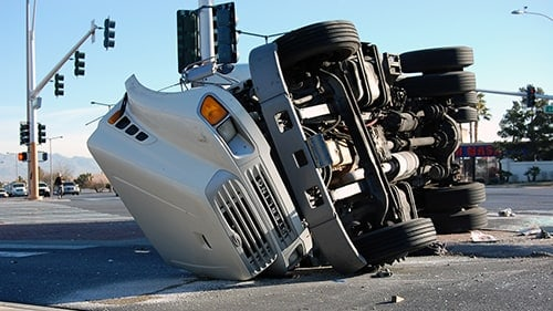 What Kind Of Time Frame Am I Looking At To Resolve My Illinois Truck Accident Injury Case?