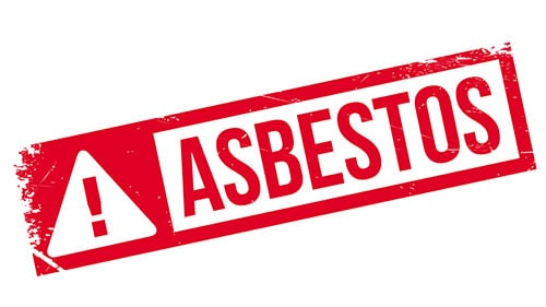 What Should I do If I Have Mesothelioma?