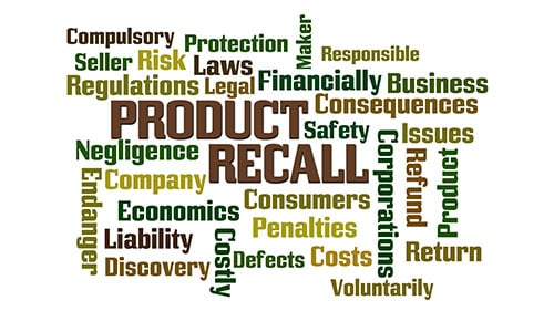 Who Can I Sue in a Products Liability Case?