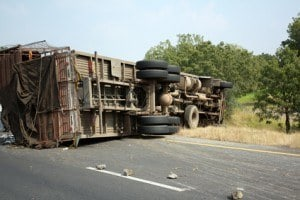 Wilmette-Truck-Accident-Injury-Lawyer