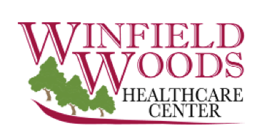 Winfield Woods Health Care Center