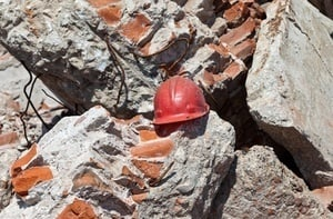 Wrongful Death Construction Accident