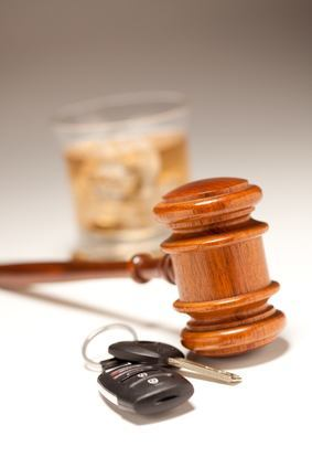 Wrongful Death DUI Accidents