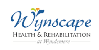 Wynscape Health and Rehabilitation Center